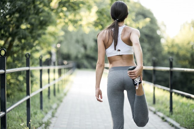 สุขภาพเป็นเรื่องที่ต้องดูแลมาเป็นอันดับแรก